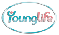 YoungLife Vertrieb Beauty Online Shop
